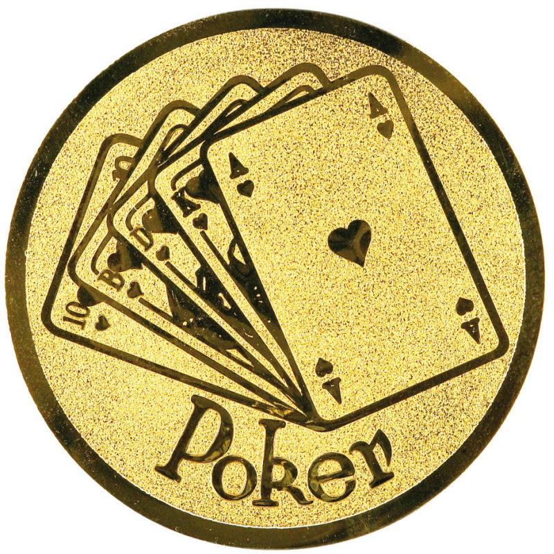 A2 poker